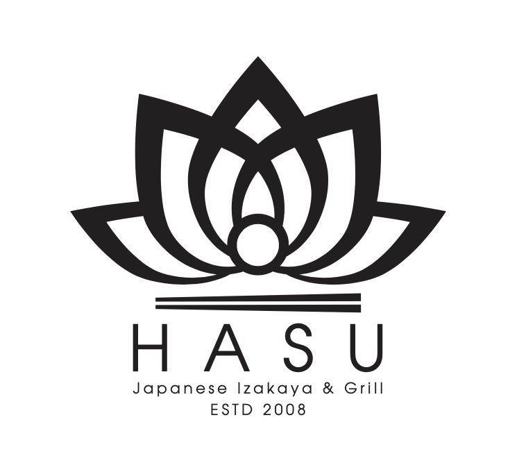 HASU Japanese Izakaya and Grill